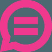 Easy Read's Company logo