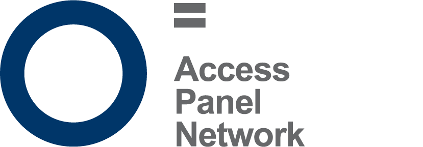 Access Panel Network Logo