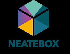Neatebox logo