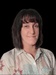 Shona McEwan
